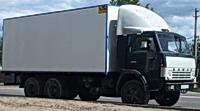 Несколько важных советов по покупке подержанного грузового автомобиля