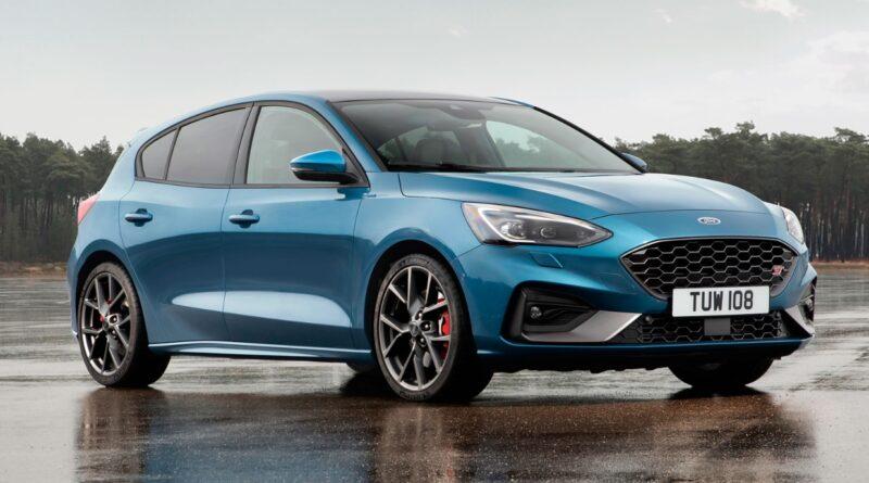 Как лучше купить Ford в Америке для белорусов?