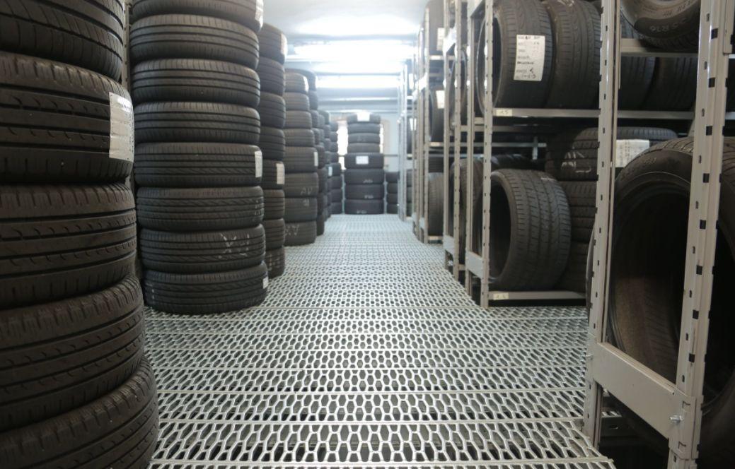 Что нужно знать о запасных шинах? Каковы их преимущества?